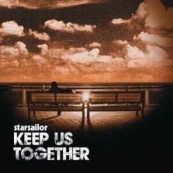 Imagen de la canción 'Keep us together'