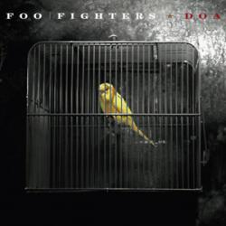 D.O.A - Foo Fighters