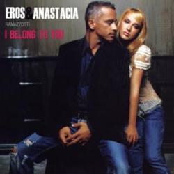 Imagen de la canción 'I Belong to You (Versión Italiana)'