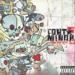 Imagen de la canción 'Petrified'