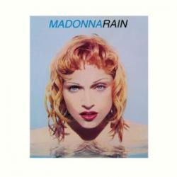 Rain - Madonna