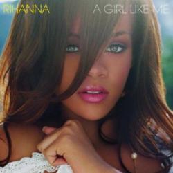 P.s. (i´m still not over you) - Rihanna