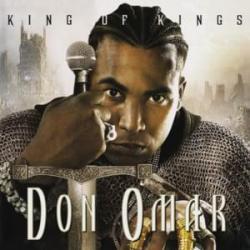 Conteo - Don Omar