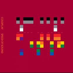 Things I Don't Understand - Coldplay