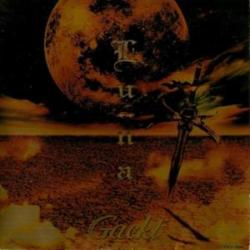 Imagen de la canción 'Luna'
