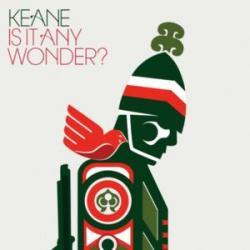 Imagen de la canción 'Is It Any Wonder?'