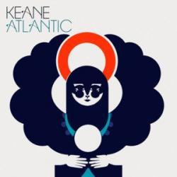 Imagen de la canción 'Atlantic'