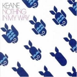 Imagen de la canción 'Nothing in my way'