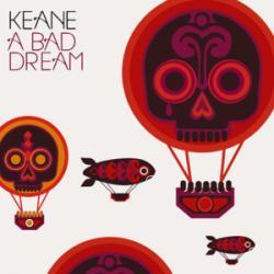 Imagen de la canción 'A Bad Dream'