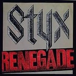 Imagen de la canción 'Renegade'
