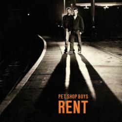 Imagen de la canción 'Rent'