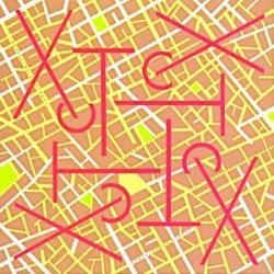 Imagen de la canción 'Respectable Street'