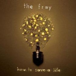 Fall away - The Fray