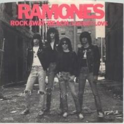 Rockaway Beach - Ramones