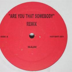 Imagen de la canción 'Are You That Somebody'
