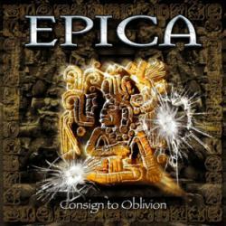 Quietus - Epica