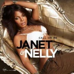 Imagen de la canción 'Call on me'