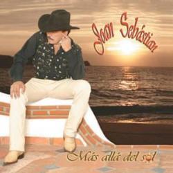 Imagen de la canción 'Eso y Más'