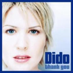 Imagen de la canción 'Thank You'