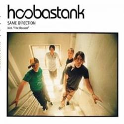 Same Direction - Hoobastank