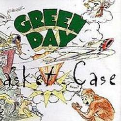Basket Case (en español)