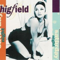 Saturday Night - Whigfield