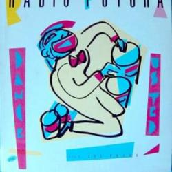 Dance usted - Radio Futura