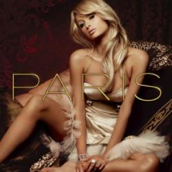 Screwed - Paris Hilton