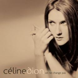 Imagen de la canción 'Je ne vous oublie pas'
