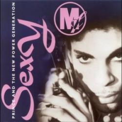 Sexy M.f. - Prince