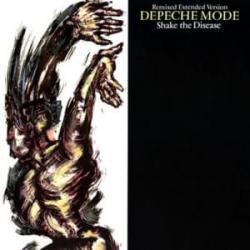 Shake The Disease - Depeche Mode