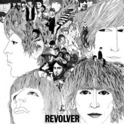She Said She Said - The Beatles