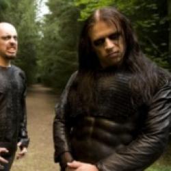 Temptation - Cradle Of Filth