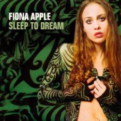 Imagen de la canción 'Sleep To Dream'