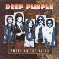 Imagen de la canción 'Smoke On The Water'