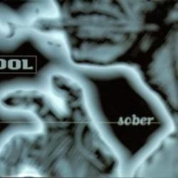 Imagen de la canción 'Sober'