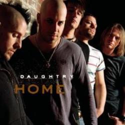 Imagen de la canción 'Home'