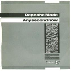 Any Second Now - Depeche Mode