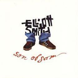 Imagen de la canción 'Son Of Sam'