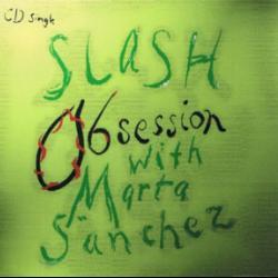 Imagen de la canción 'Obsession'