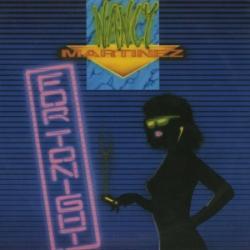 Imagen de la canción 'For tonight'