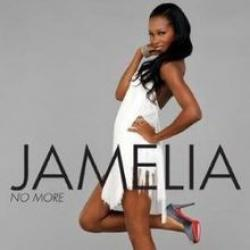 Imagen de la canción 'No More'