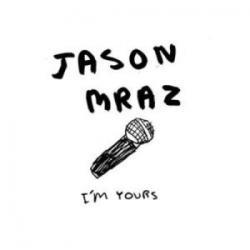 I'm Yours (en español)