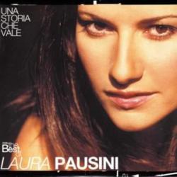 Una Storia Che Vale - Laura Pausini