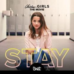 Stay - Lisa Loeb