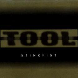 Stinkfist - Tool