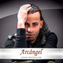 Arcángel