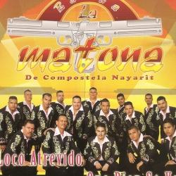 Banda la Matona