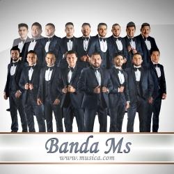 La Casita Letra Banda Ms Musica Com