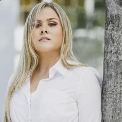 Brenda Arrieta